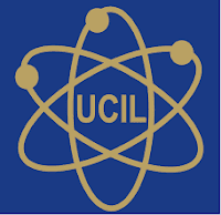 UCIL 2021 Jobs Recruitment Notification of Mining Mate 51 Posts