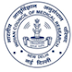ICMR - NIE Chennai Recruitment Project Technical Officer, Staff Nurse, Junior Nurse and various Vacancies 2020