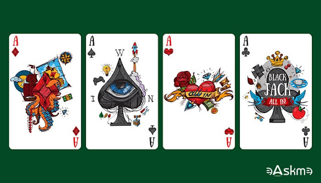 5-Minute Guide To Baccarat For Non-Gamblers: eAskme