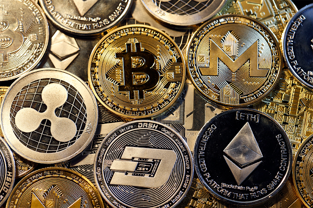 Federal Reserve will publish a research report on digital currency