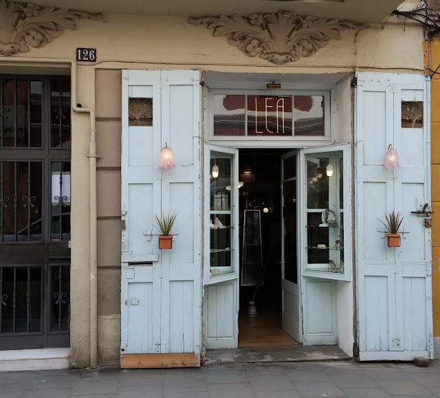 barcelone,decouvrir,boir,pas-cher,meilleur,gin,bar,quartier,gracia,blog-madame-gin