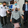 Ketua DPD Ajak Senator Advokasi Tiga Hak Penyandang Disabilitas