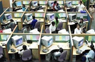 http://jobsinpt.blogspot.com/2012/04/hati-hati-kubikel-sempit-di-ruang-kerja.html