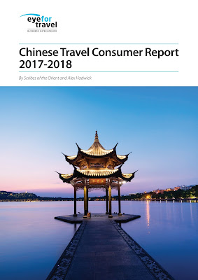 https://www.eyefortravel.com/distribution-strategies/chinese-travel-consumer-report-2017-2018