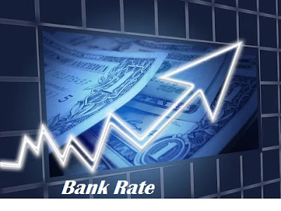 bank rate