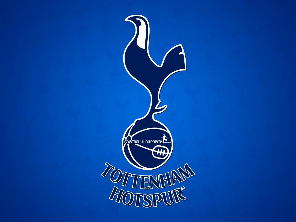 Pictures Photos Tottenham Hotspur Logo