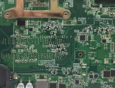 DALZ2AMB8F0 REV F LENOVO Z480 Laptop Bios