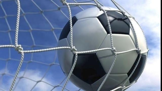 Χωρίς γκολ το ντέρμπι Πανναυπλιακός - Ερμιονίδα |  Έχασαν Κορωνίδα Κοιλάδα και Φοίνικας Ν. Επιδαύρου