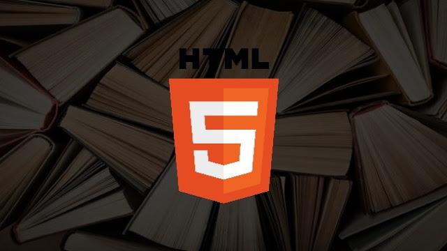 كتاب تعلم html5 ببساطة