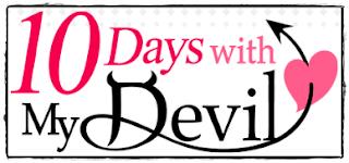 http://otomeotakugirl.blogspot.com/2014/03/10-days-with-my-devil.html