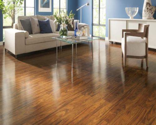 Tại sao sàn gỗ Hương lại đắt như vậy?