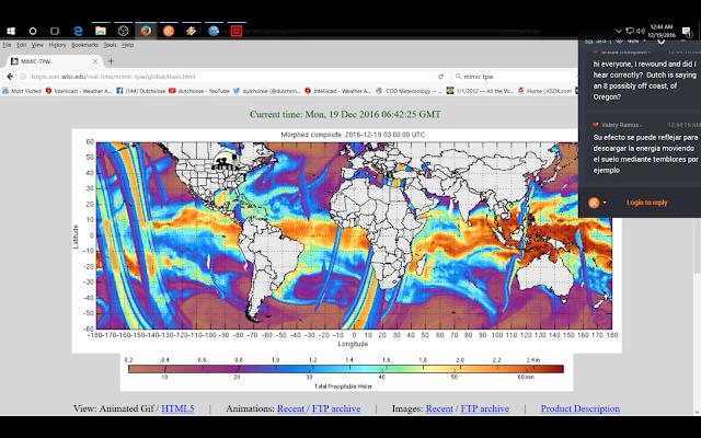 Большая волна энергии от неизвестного источника сейчас ударяет по Земле - Возможные эффекты? Screen%2BShot%2B2016-12-19%2Bat%2B6.24.30%2BPM