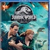 Jurassic World Fallen Kingdom (2018) BluRay 720p 1.4GB 480p 400MB  720p 800MB  1080p 2.7GB_( Hindi_English)
