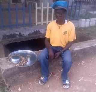 Godwin Oga,