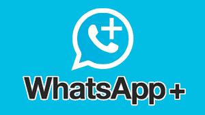 Download WhatsApp++ IPA for iOS iPhone, iPad or iPod Latest version