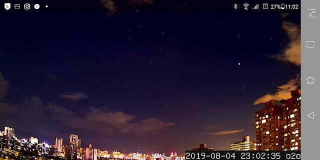 Afidus ATL201大光圈專業工程縮時攝影相機