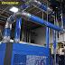 Các giải pháp tiết kiệm năng lượng cho hệ thống khí nén của các nhà máy công nghiệp