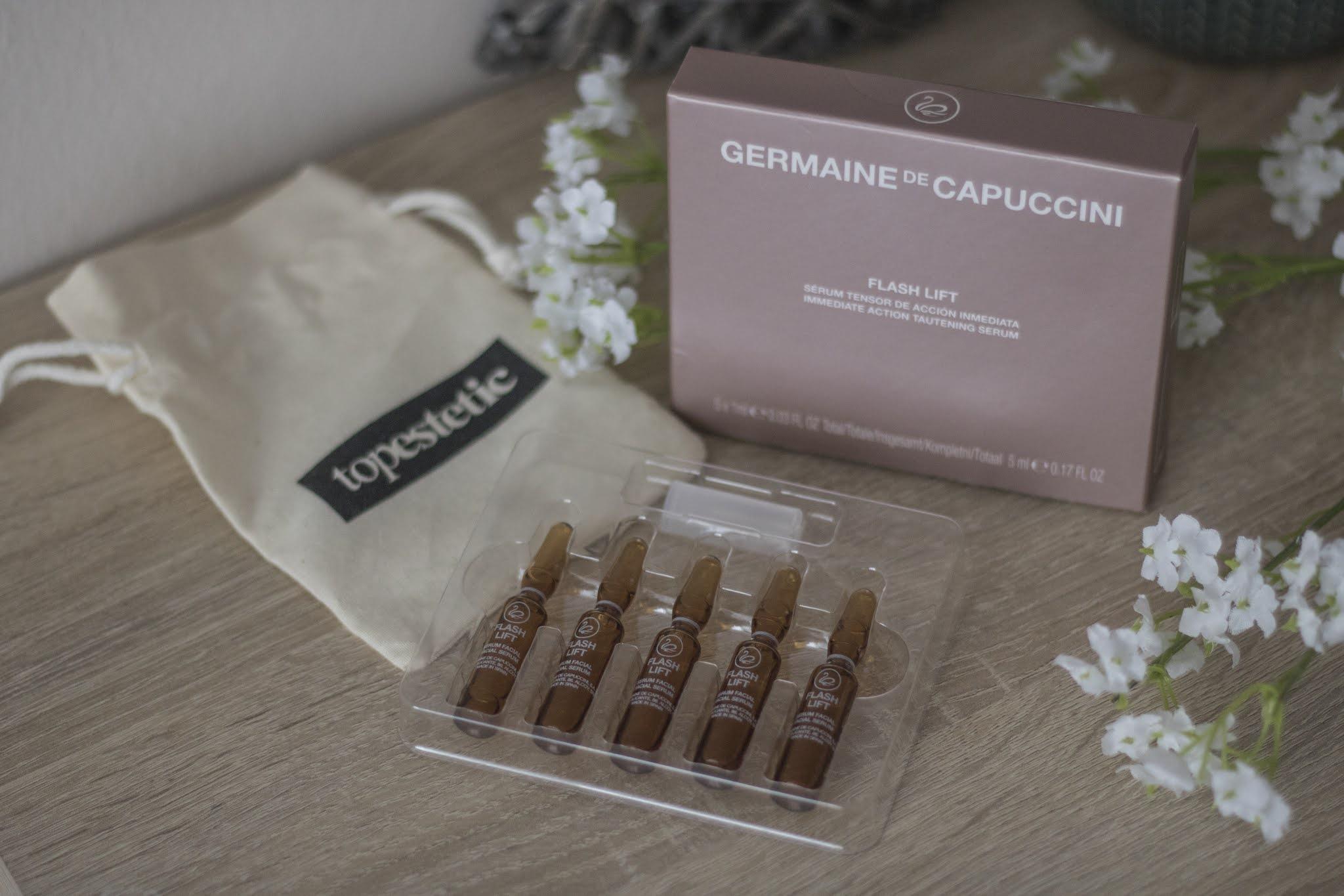 Czy kosmetyki to dobry pomysł na prezent pod choinkę? Tak! - Topestic.pl