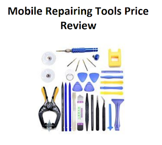 Mobile Repairing Tools Price Review Select high quality products