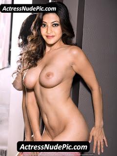 Kajal Agarwal nude , Kajal Agarwal boobs , Kajal Agarwal sex , Kajal Agarwal porn , Kajal Agarwal hot pics , Kajal Agarwal xxx , Kajal Agarwal naked , Kajal Agarwal sexy pics , Kajal Agarwal hot boobs , Kajal Agarwal nude pics , naked Kajal Agarwal