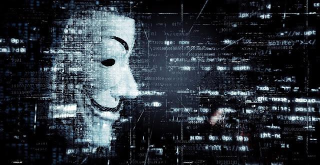 Hack Judi Online DominoQQ Menggunakan ID PRO MASTER