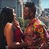 VIDEO : Diamond Platnumz ft Miri Ben-Ari - Baila (Official Video) | DOWNLOAD Mp4 SONG
