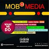 Promotions And Advertisements  With M0B²² Media Are Reliable & Affordable