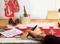 Logo Trollbeads ''Share a Christmas Card'': vinci gratis premi da 35€ fino a 615€