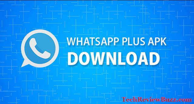 whatsapp plus apk downlaod latest version