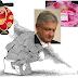 AMLO considera unirse a la Ruta de la Seda; EE. UU. tiembla y no hay terremoto