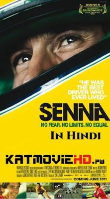 Senna (2010) Hindi
