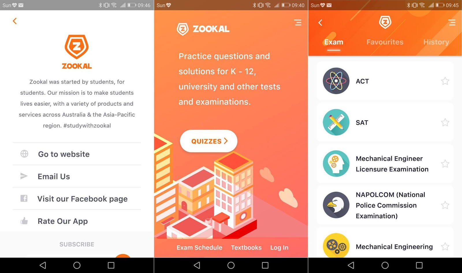 Zookal Makes Education Accessible to Everyone with Digital Learning Tool