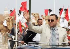 صحيفة هندية تبرز وجاهة المبادرة المغربية للحكم الذاتي في الصحراء