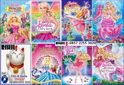 Film Cartoon Barbie, Jual Film Cartoon Barbie, Kaset Film Cartoon Barbie, Jual Kaset Film Cartoon Barbie, Jual Kaset Film Cartoon Barbie Lengkap, Jual Film Cartoon Barbie Paling Lengkap, Jual Kaset Film Cartoon Barbie Lebih dari 3000 judul, Jual Kaset Film Cartoon Barbie Kualitas Bluray, Jual Kaset Film Cartoon Barbie Kualitas Gambar Jernih, Jual Kaset Film Cartoon Barbie Teks Indonesia, Jual Kaset Film Cartoon Barbie Subtitle Indonesia, Tempat Membeli Kaset Film Cartoon Barbie, Tempat Jual Kaset Film Cartoon Barbie, Situs Jual Beli Kaset Film Cartoon Barbie paling Lengkap, Tempat Jual Beli Kaset Film Cartoon Barbie Lengkap Murah dan Berkualitas, Daftar Film Cartoon Barbie Lengkap, Kumpulan Film Bioskop Film Cartoon Barbie, Kumpulan Film Bioskop Film Cartoon Barbie Terbaik, Daftar Film Cartoon Barbie Terbaik, Film Cartoon Barbie Terbaik di Dunia, Jual Film Cartoon Barbie Terbaik, Jual Kaset Film Cartoon Barbie Terbaru, Kumpulan Daftar Film Cartoon Barbie Terbaru, Koleksi Film Cartoon Barbie Lengkap, Film Cartoon Barbie untuk Koleksi Paling Lengkap, Full Film Cartoon Barbie Lengkap, Film Kartun Animasi Barbie, Jual Film Kartun Animasi Barbie, Kaset Film Kartun Animasi Barbie, Jual Kaset Film Kartun Animasi Barbie, Jual Kaset Film Kartun Animasi Barbie Lengkap, Jual Film Kartun Animasi Barbie Paling Lengkap, Jual Kaset Film Kartun Animasi Barbie Lebih dari 3000 judul, Jual Kaset Film Kartun Animasi Barbie Kualitas Bluray, Jual Kaset Film Kartun Animasi Barbie Kualitas Gambar Jernih, Jual Kaset Film Kartun Animasi Barbie Teks Indonesia, Jual Kaset Film Kartun Animasi Barbie Subtitle Indonesia, Tempat Membeli Kaset Film Kartun Animasi Barbie, Tempat Jual Kaset Film Kartun Animasi Barbie, Situs Jual Beli Kaset Film Kartun Animasi Barbie paling Lengkap, Tempat Jual Beli Kaset Film Kartun Animasi Barbie Lengkap Murah dan Berkualitas, Daftar Film Kartun Animasi Barbie Lengkap, Kumpulan Film Bioskop Film Kartun Animasi Barbie, Kumpulan Film Bioskop Film Kartun Animasi Barbie Terbaik, Daftar Film Kartun Animasi Barbie Terbaik, Film Kartun Animasi Barbie Terbaik di Dunia, Jual Film Kartun Animasi Barbie Terbaik, Jual Kaset Film Kartun Animasi Barbie Terbaru, Kumpulan Daftar Film Kartun Animasi Barbie Terbaru, Koleksi Film Kartun Animasi Barbie Lengkap, Film Kartun Animasi Barbie untuk Koleksi Paling Lengkap, Full Film Kartun Animasi Barbie Lengkap