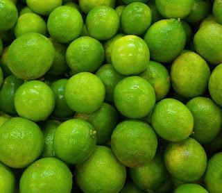 Anuncian foro sobre certificación de huertos de limón persa