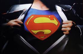 www.vstech.xyz/2020/06/super-man-vs-bat-man.html