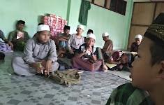 Pesantren Nurul Huda di Rohul Gratiskan Biaya Pendidikan Pesantren dan Madrasah