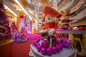 Resorts World Genting, what to do at resort world genting, what to do in awana genting, genting guide 2019, genting holiday, what to do in sky avenue, what to bring to genting highlands, genting strawberry farm season, snow world genting blog,