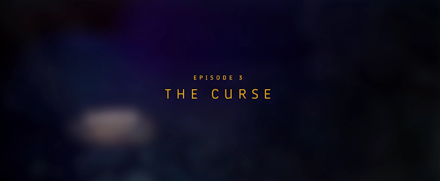 Match Day Inside FC Barcelona : Episode 3 The Curse