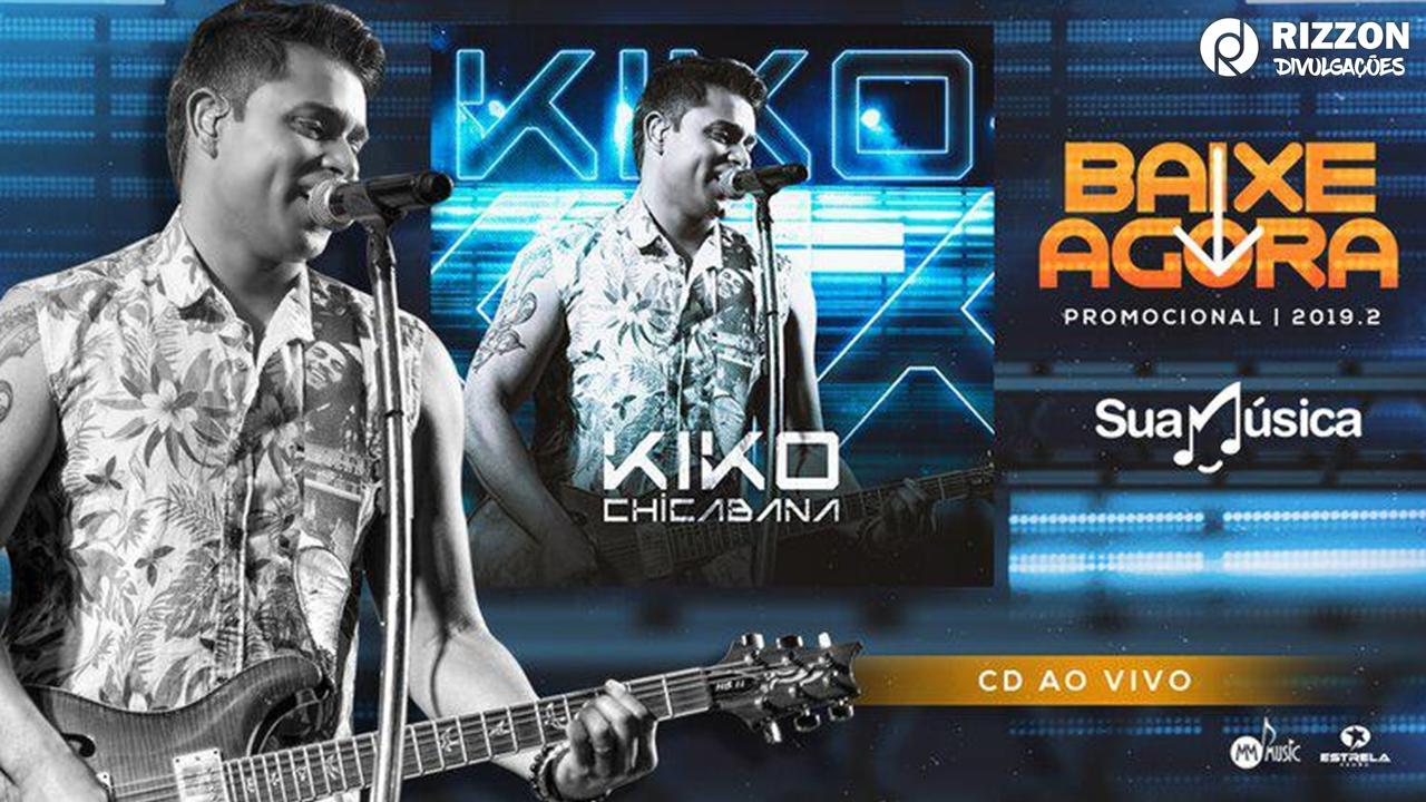 DE BAIXAR CHICABANA 2014 CD