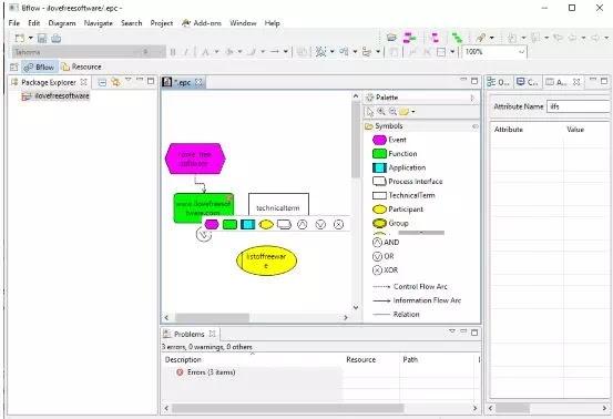 software manajemen proses bisnis-3