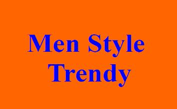 0b292453ed036 Skórzana kurtka to podstawa męskiego ubioru