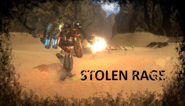 Stolen Rage Free Download PC Game Cracked in Direct Link and Torrent. Stolen Rage – This is a revenge game.Destroy everything what can stop you! Destroyable cities, building, trees, vehicles ect. Don't let the aliens to stop you.