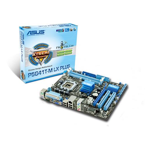 Atk0110 Acpi Utility Win7 64 Bit
