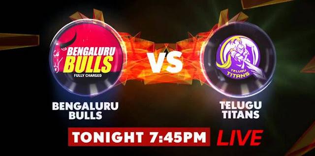 telugu-titans-vs-bengaluru-bulls-match-23-live-streaming-results-pro-kabaddi-league-2016