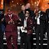 Tudo que você precisa saber sobre o Grammy Awards 2018
