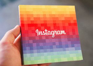 Instagram Photos - How to Tag Pictures On Instagram | Instagram Photo Books