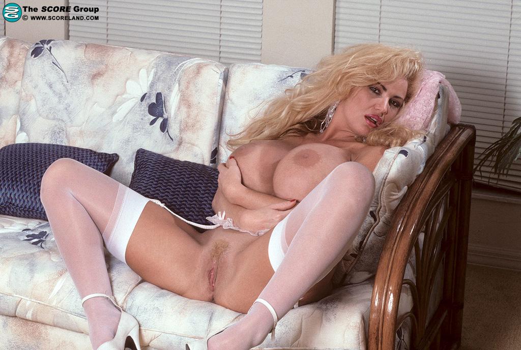 Porno 45