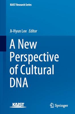 ISBN-10: 9811577064 ISBN-13: 978-9811577062 ASIN: B08JYVWQH
