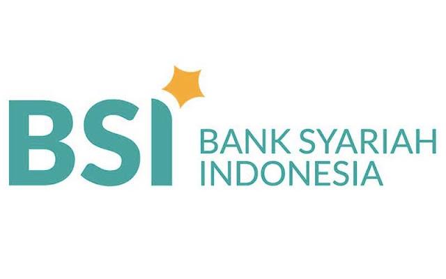 Syarat pengajuan kpr Bank Syariah Indonesia